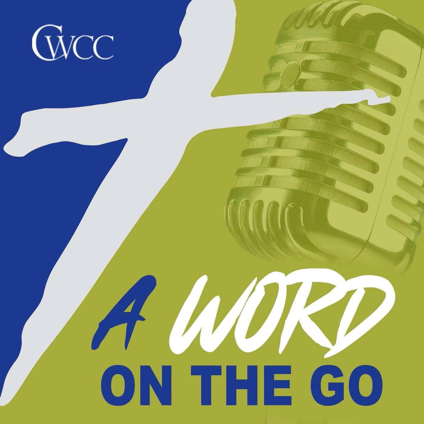 A Word on the Go
